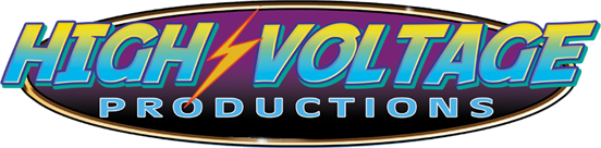 HV Productions